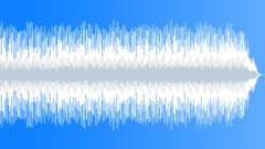 Uplifting Corporate Motivational Piano (90 Seconds) - stock music
