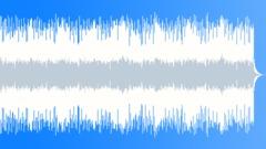 Into The Future - Chorus Stock Music