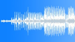 Miracle - short - stock music