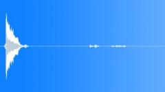 Metal_Hit_Crash_166 Sound Effect