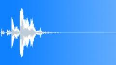Metal_Hit_Crash_114 Sound Effect