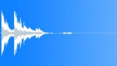 Metal_Hit_Crash_156 - sound effect