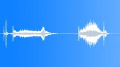 OfficeChair_Hydraulics_02_11 - sound effect