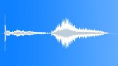 OfficeChair_Hydraulics_02_12 Sound Effect