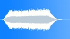 Small Grinder_01 Sound Effect
