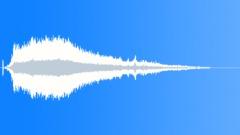 Large Angle Grinder_01 Sound Effect
