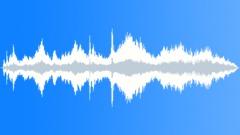 Garage-RollerDoor_02_04 Sound Effect