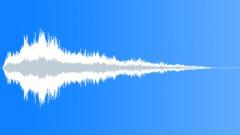 Small Belt Sander_01 Sound Effect