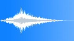 Percussion Drill_01 - sound effect