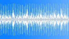 Cumbia LOOP 1 - stock music