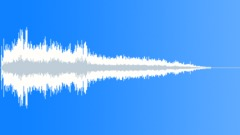 Belt Sander_03_03 Sound Effect