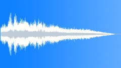 Belt Sander_04_04 - sound effect