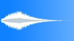 Percussion Drill_03 Sound Effect