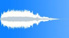 Small Belt Sander_03 Sound Effect