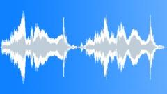 Lifitng Cart_05 Sound Effect