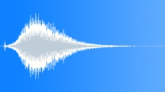 Small Grinder_03 Sound Effect
