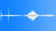 OfficeChair_Hydraulics_02_14 Sound Effect