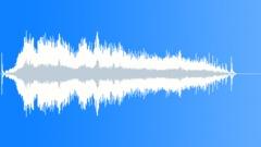 Large Angle Grinder_03 Sound Effect