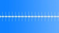 Mechanic_SmallMachine_Loop_01 - sound effect