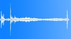 OfficeChair_Hydraulics_01_02 - sound effect