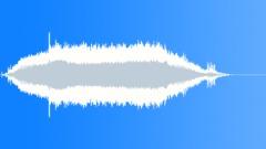 Buffing Machine_02 Sound Effect