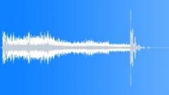 OfficeChair_Hydraulics_02_15 - sound effect