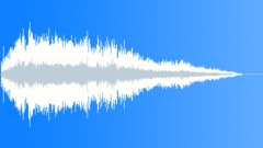 Belt Sander_01_01 - sound effect