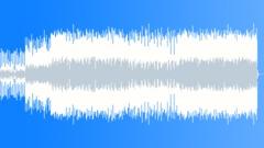 Ukulele And Good Vibes - stock music