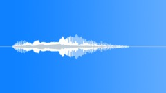 Ahh 1 - sound effect
