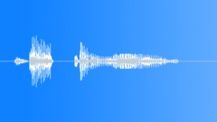 Back To Menu 1 Sound Effect