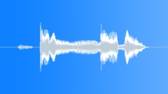 Boom Baby 1 - sound effect