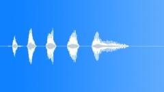 Evil Laugh 1 - sound effect