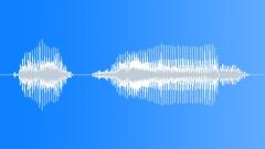 Great Job 1 - sound effect