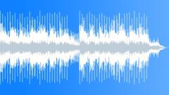 Hold On - MELANCHOLIC DRAMATIC POP THEME (40 sec version) - stock music