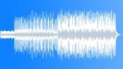 Mountains - MELANCHOLIC ATMOSPHERIC POP (short version) - stock music