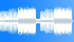 Mountains - MELANCHOLIC ATMOSPHERIC POP - stock music