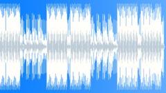 Seven - MELANCHOLIC PENSIVE POP - stock music
