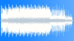 Happy presentation - stock music