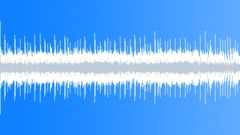 Celebration - Boogie-Woogie With Organ ( Loop ) - stock music