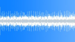 Celebration - Cheerful Boogie, Half-Time Drums ( Loop ) - stock music