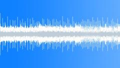 Celebration - Energetic Boogie-Woogie ( Loop ) Stock Music