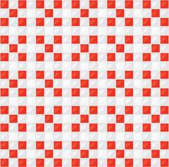 Pixel Art. Vector texture - stock illustration