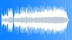 Motivational Acoustic Rock (World, Background, Inspirational) - stock music
