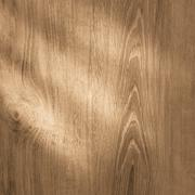 wood texture with natural light - stock photo