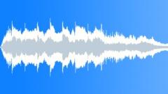 Hey - sound effect