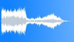 Art Sound Effect