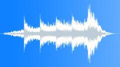 Sound Design Impact - sound effect