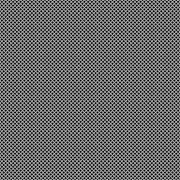 Seamless Modern Vector Pattern With Dots - stock illustration