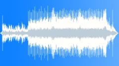 Inspirational Presentation (Full Version) - stock music