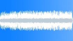 Bergamot (Instrumental) - stock music